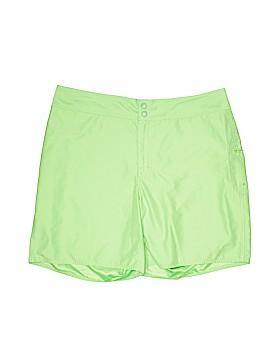 L.L.Bean Cargo Shorts Size 14