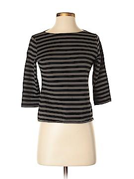 Marimekko 3/4 Sleeve T-Shirt Size XS