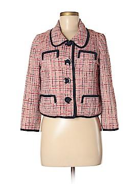 Kate Spade New York Blazer Size 6