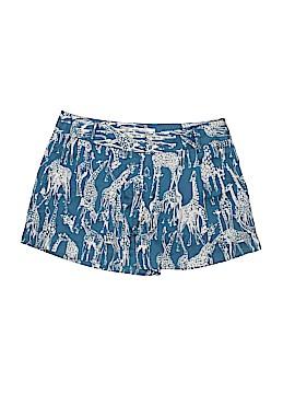 Corey Lynn Calter Dressy Shorts Size 6
