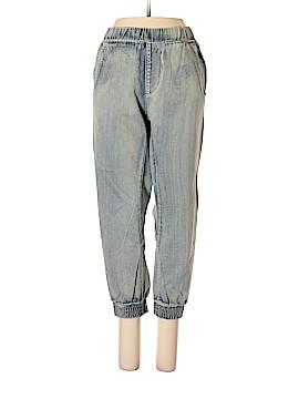 One Teaspoon Jeans Size 25 (Plus)