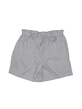 Cynthia Rowley for T.J. Maxx Shorts Size 4