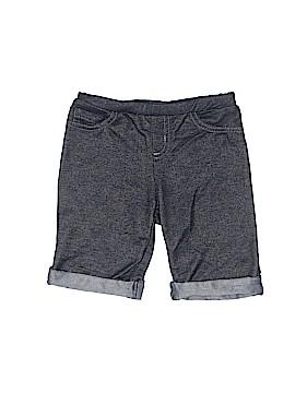 Greendog Casual Pants Size 6