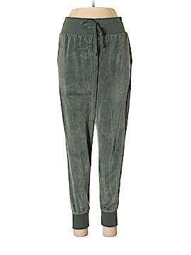 Z by Zella Velour Pants Size L