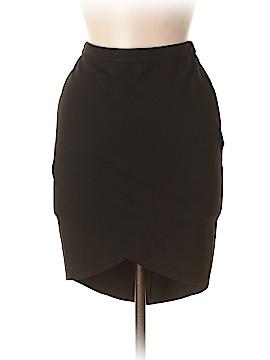 Dora Landa Casual Skirt Size S