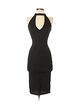LA Hearts Cocktail Dress Size XS