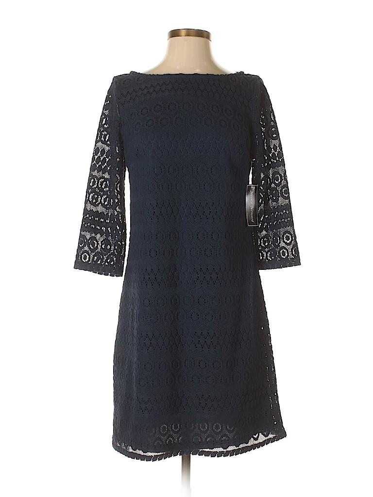 Jessica Howard Women Casual Dress Size 4