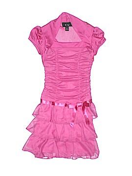 B.wear Special Occasion Dress Size 6X