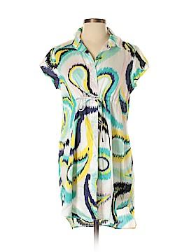 Jantzen Casual Dress Size S