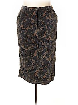 Jones New York Sport Casual Skirt Size 20W (Plus)