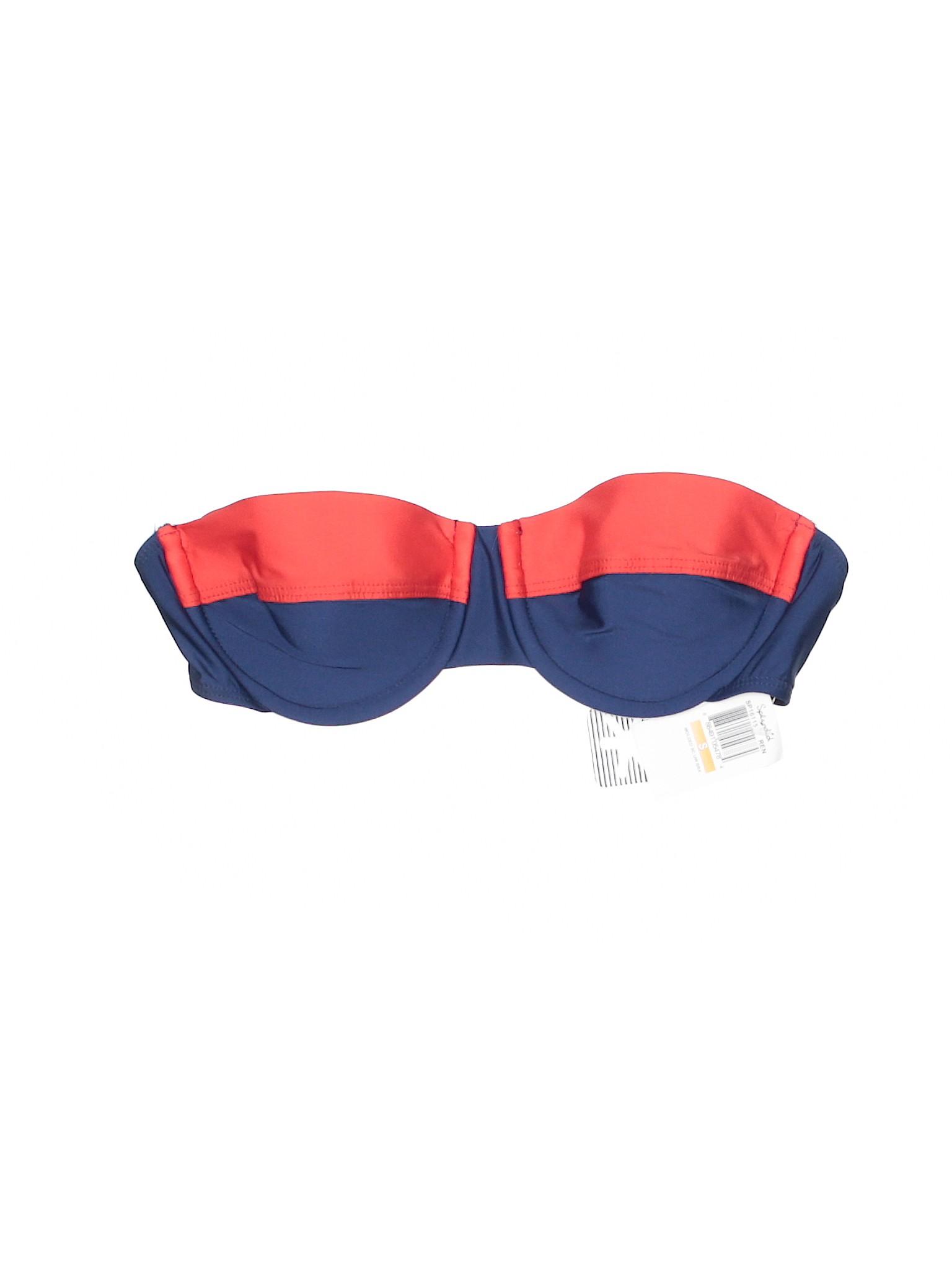Top Boutique Splendid Splendid Boutique Top Splendid Swimsuit Boutique Swimsuit qvUCzv