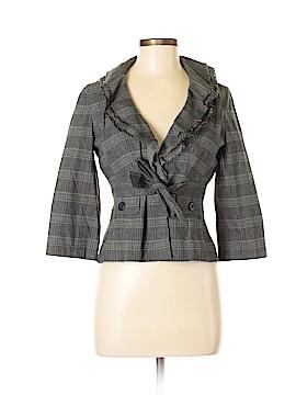 Ann Taylor LOFT Outlet Jacket Size 2 (Petite)
