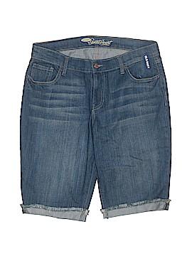 Old Navy Denim Shorts Size 6