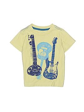 Tea Short Sleeve T-Shirt Size 2