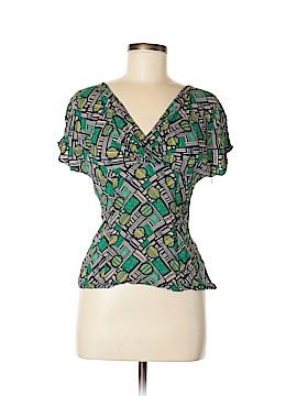 Odille 3/4 Sleeve Blouse Size 6