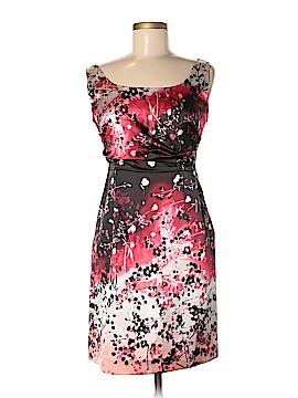 T Tahari Cocktail Dress Size 6