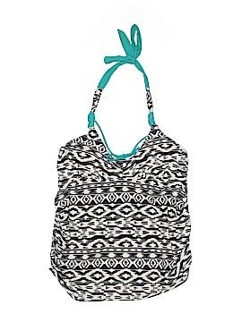 Motherhood Swimsuit Top Size M (Maternity)
