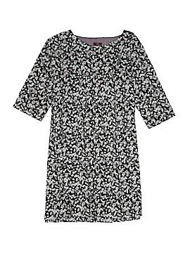 Makie Dress Size 8