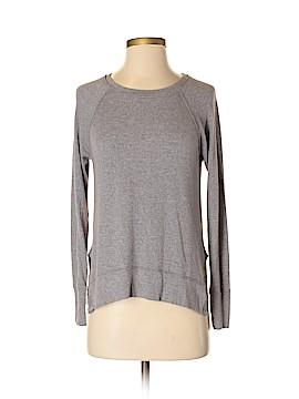 Calvin Klein Sweatshirt Size XS
