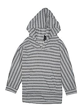 Weavers 3/4 Sleeve T-Shirt Size M