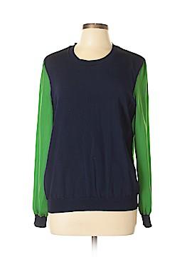 3.1 Phillip Lim for Target Sweatshirt Size L