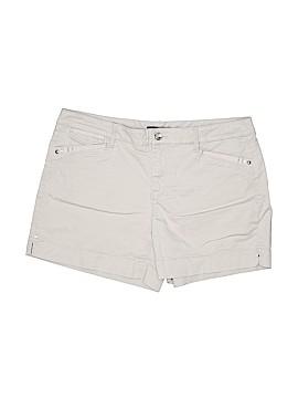 White House Black Market Shorts Size 10