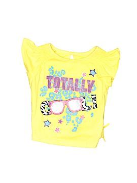 Kidgets Short Sleeve T-Shirt Size 3T