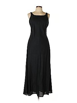 Harold's Casual Dress Size 10