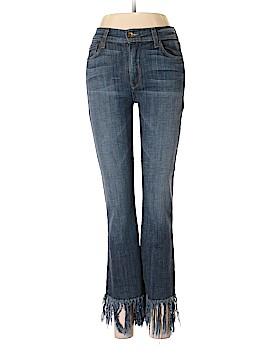 Pistola Jeans 26 Waist