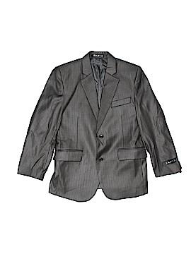 Tazio Blazer Size 8