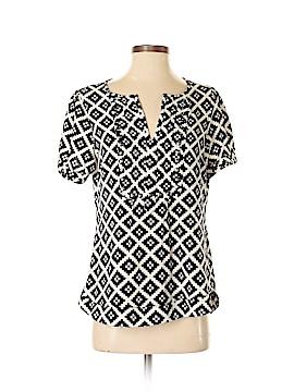 41Hawthorn Short Sleeve Top Size S