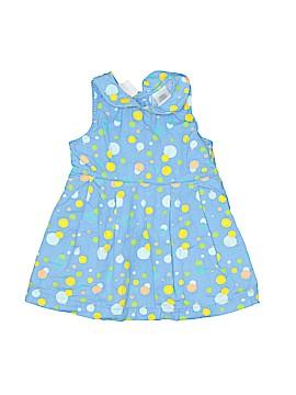 Simply Basic Dress Size 3T