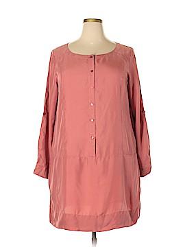 Eileen Fisher Casual Dress Size XL