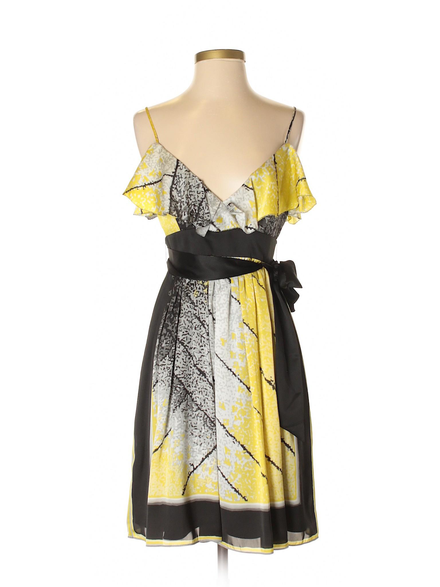 Dress Paris Casual Selling BCBG Paris BCBG Dress Selling Selling Casual x001qzBw