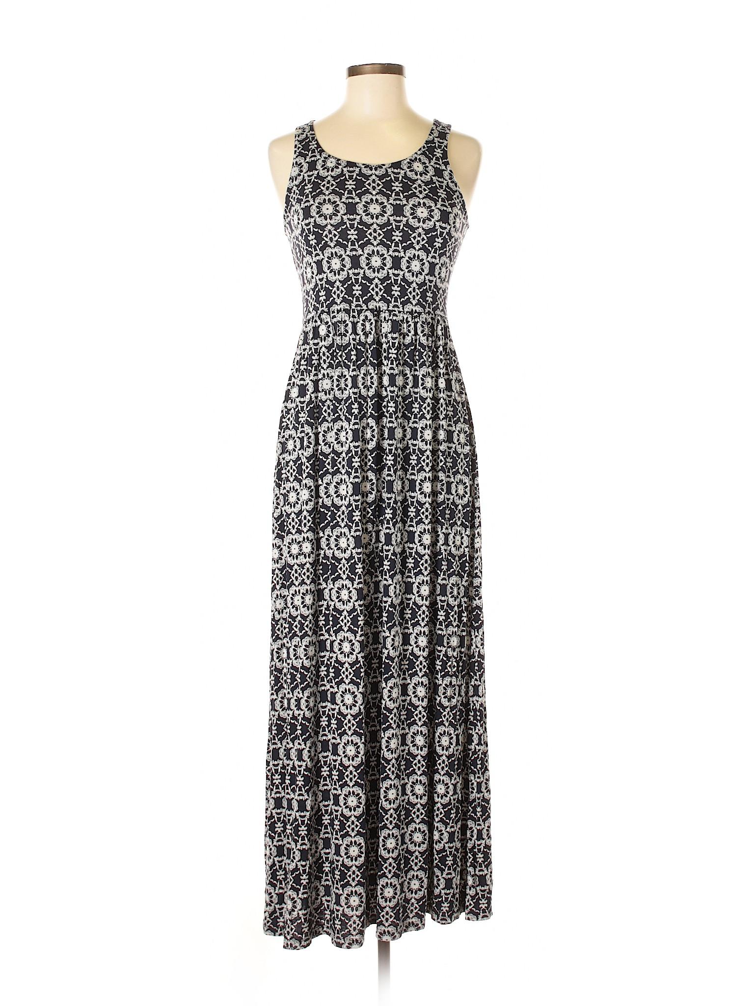 Taylor Casual Selling Dress Ann LOFT x5qawatBY