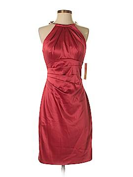 Eliza J Women Cocktail Dress Size 4