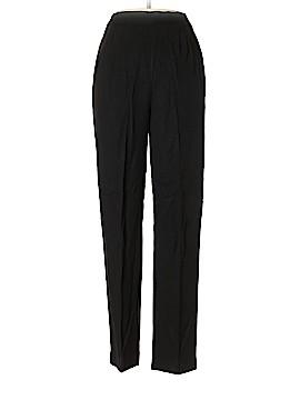 Karin Stevens Dress Pants Size 6