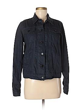 Gap Denim Jacket Size M
