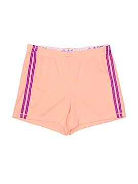 Faded Glory Athletic Shorts Size XL