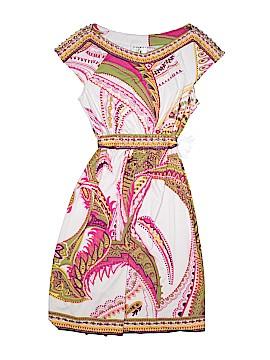 I.e. Casual Dress Size M