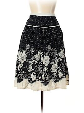 Dimri Casual Skirt Size 12