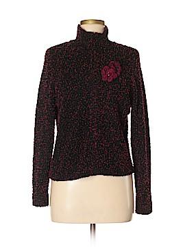 Doncaster Jacket Size M