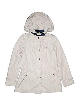 Weather Tamer Jacket Size 14 - 16