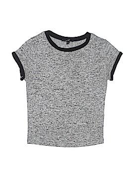 Papaya Short Sleeve T-Shirt Size S