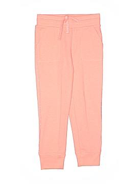 Cat & Jack Sweatpants Size 5