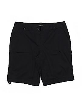 Talbots Dressy Shorts Size 16