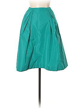 Miu Miu Casual Skirt Size 44 (EU)