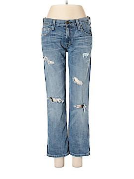 Current/Elliott Jeans 23 Waist