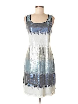 Peter Nygard Cocktail Dress Size M