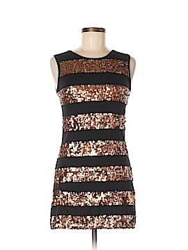 J.J.Basics Casual Dress Size M